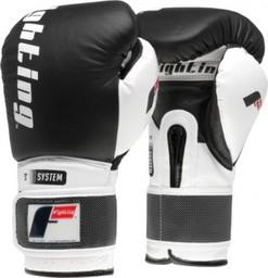 Перчатки для единоборств Fighting Spo...