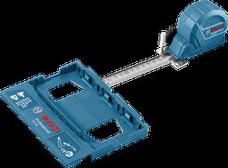 Bosch KS 3000 + FSN SA