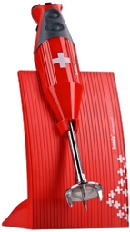 Блендер Bamix M200 Swissline Re...