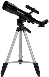 Телескоп Celestron Travel Scope...