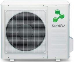 Кондиционер Ballu B4OI-FM-36H N1