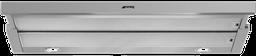 Встраиваемая вытяжка Smeg KSET900HXE
