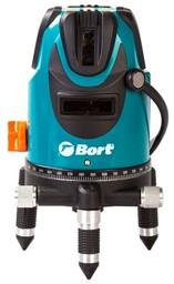 Bort BLN-15-K