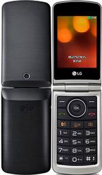 LG G360 DS Titan