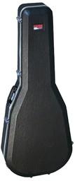 Чехол для гитары Gator GC-Classic-4PK
