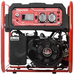 Электрогенератор Hammer GN4000E