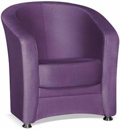 Кресло Цвет Диванов Андорра фиолетовы...