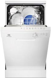 Посудомоечная машина ElectroluxESF94...