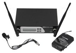 Цифровая радиосистема Invotone AV800LV