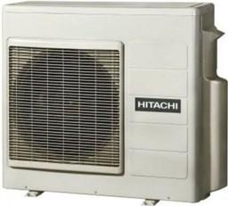 Hitachi RAM-53NP3B