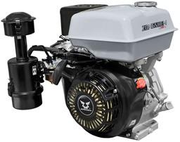 Двигатель Zongshen ZS 177F-5