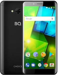 Смартфон BQ BQ-5340 Choice 3G 1Gb 8Gb...