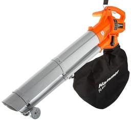 Hammer VZD2000