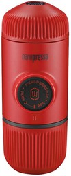 Кофемашина Wacaco Nanopresso Red
