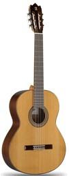 Гитара Alhambra 804-3С Classical Stud...