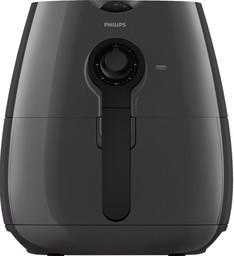 Гриль Philips HD9220/30