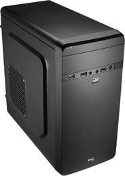 Компьютер Oldi Computers Game 740 15,...