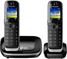 Радиотелефон Panasonic KX-TGJ31...