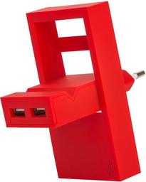 Зарядное устройство USBepower R...