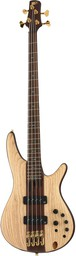 Бас-гитара Ibanez SR1300-NTF