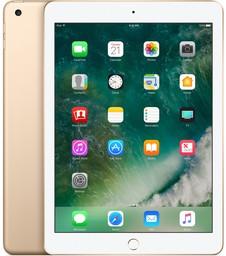 "Планшет Apple iPad 9.7"" Wi-Fi +..."