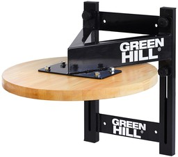 Green Hill GHAP-5801