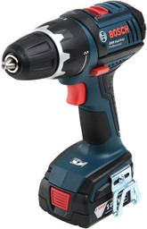 Дрель Bosch 060186600E