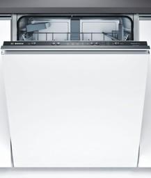 Bosch SMV25CX00R