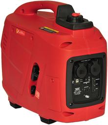 Электрогенератор Elitech БИГ 2000Р