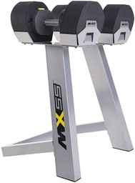 First Degree Fitness MX Select MX-55