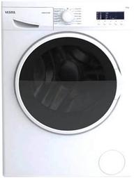 Стиральная машина Vestel WMA 6100