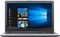 Ноутбук Asus VivoBook X542UA-DM749 15...
