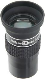 """Veber 20mm SWA ERFLE 1.25"""""""