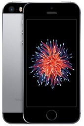 Смартфон Apple iPhone SE 32Gb Space Grey