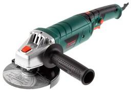 Hammer USM1200E