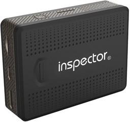 Видеорегистратор Inspector Scirocco GPS