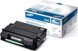Samsung MLT-D305L Black