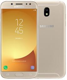 Смартфон Samsung Galaxy J7 2017...