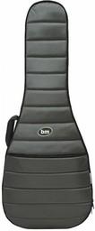 Чехол для гитары Bag&Music Acoustic P...