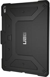 UAG Metropolis for iPad Pro 11 Black