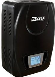 Стабилизатор напряжения Rucelf SDW.II...