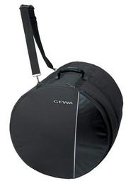 "GEWA Premium 20x16"""