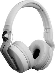 Наушники Pioneer HDJ-700 White
