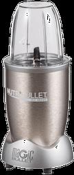 Блендер NutriBullet Pro Family Set