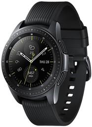 Умные часы Samsung Galaxy Watch...