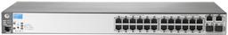 Коммутатор HP 2620-24