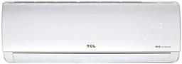 Кондиционер TCL TACM-12HRIA/E1