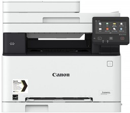 МФУ Canon i-Sensys Colour MF633Cdw