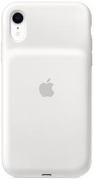 Чехол-аккумулятор Apple iPhone Xr Sma...