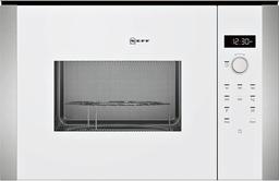 Микроволновая печь Neff HLAWD53W0